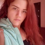Анна, 28, г.Орел
