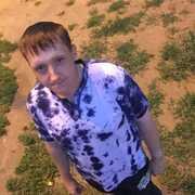 Александр 31 год (Рак) на сайте знакомств Аксу (Ермака)
