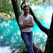 Андрей, 47, г.Нальчик