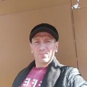Виктор, 41, г.Усмань