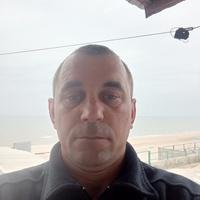 костя, 35 лет, Телец, Мариуполь