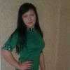Наталья, 28, г.Попельня