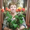 Татьяна, 65, г.Тамбов