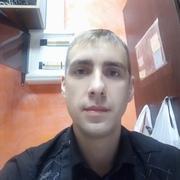 Александр 34 года (Дева) Старый Оскол