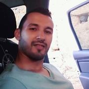 Hamza 31 Танжер