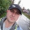 Павел, 34, г.Иваново