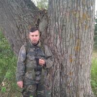 Yury, 43 года, Скорпион, Москва
