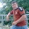Адэль, 41, г.Можга