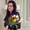 Юлія, 29, г.Ровно