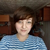 Марина, 33, г.Краснокамск