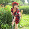 Мария, 37, г.Шуя