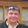 геннадий, 42, г.Брест