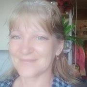 Ирина, 43, г.Выборг