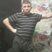Олег 39 Бахчисарай