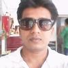 saikat bhowmick, 39, г.Калькутта