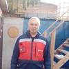 Владимир Рожков, 57, г.Омск