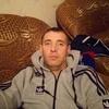 Aleksey, 42, г.Медногорск