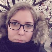 Сапфира, 37 лет, Дева, Москва