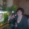 Olchik, 48, Yasinovataya