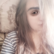 Diana, 20, г.Львов