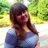 Руслана, 26, г.Умань