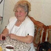 любовь 71 Калининград