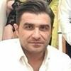 serxan, 34, г.Баку