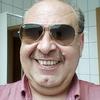 Panos Karapanos, 47, г.Штутгарт