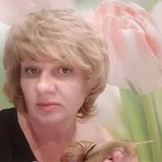 Марина 52 Москва