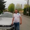 Сергій Доготарь, 23, г.Варшава