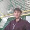Баха, 24, г.Кашира