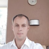 Дима, 34, г.Речица