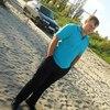 влад, 25, г.Таганрог