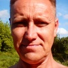 Альберт, 46, г.Вятские Поляны (Кировская обл.)