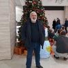 Ваха, 52, г.Кисловодск