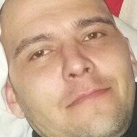 Сергей, 40 лет, Водолей, Мурманск