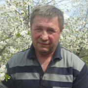 Александр, 64, г.Волжский (Волгоградская обл.)