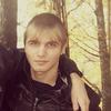 Тоша, 26, г.Михайловск