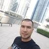 Николай, 31, г.Дубай