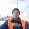 николай, 38, г.Самара