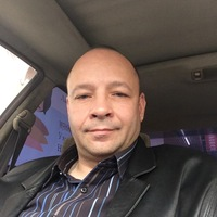 Александр, 49 лет, Весы, Москва