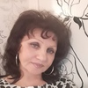 Надежда, 58, г.Благовещенск (Амурская обл.)