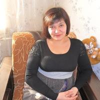 Натали, 40 лет, Весы, Юрга
