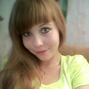 Светлана, 28, г.Борзя