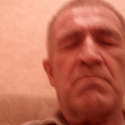 Nick Pismerov 53 года (Дева) Галич
