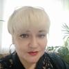 Ірина, 46, Калуш
