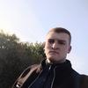 Никита, 20, г.Терновка