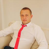 Володя, 34 роки, Телець, Львів