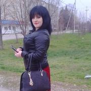 Елена, 26, г.Новопавловск