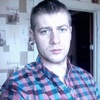 Игорь, 27, г.Смоленск